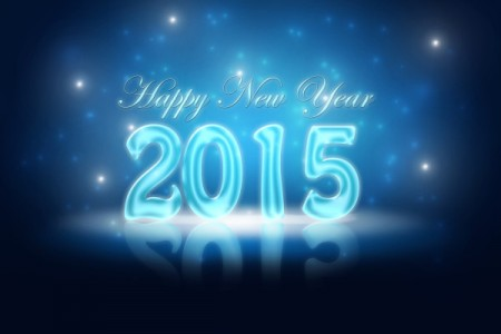 Happy-New-Years-Eve-2015-11-450x300